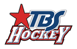TBS Hockey School | Hockey Camps and Hockey Clinics in Red Deer Alberta Canada
